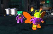 Lego Batman - Screenshots - Bild 44