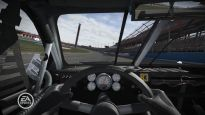 NASCAR 09 - Screenshots - Bild 5