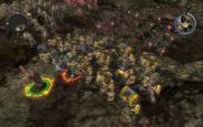 Warhammer: Battle March - Screenshots - Bild 12
