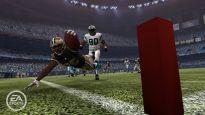 Madden NFL 09 - Screenshots - Bild 18