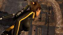 Tomb Raider: Underworld - Screenshots - Bild 7