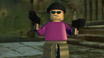 Lego Batman - Screenshots - Bild 33