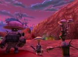 Mushroom Men: The Spore War - Screenshots - Bild 7