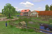 Der Bauernhof - Screenshots - Bild 10