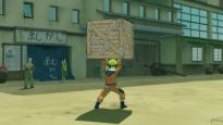 Naruto: Ultimate Ninja Storm - Screenshots - Bild 12