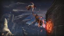 Prince of Persia - Screenshots - Bild 11