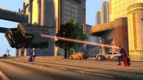 DC Universe Online - Screenshots - Bild 15