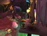 Mushroom Men: The Spore War - Screenshots - Bild 11