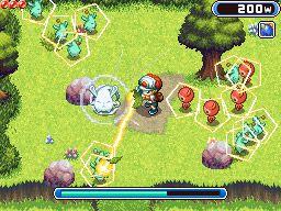 Eledees: The Adventures of Kai and Zero - Screenshots - Bild 7