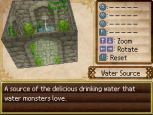 Master of the Monster Lair - Screenshots - Bild 16