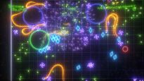 Geometry Wars: Retro Evolved 2 - Screenshots - Bild 10