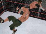 WWE SmackDown! vs. Raw 2009 - Screenshots - Bild 49