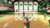 NBA Live 09 - Screenshots - Bild 27