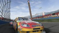 NASCAR 09 - Screenshots - Bild 8