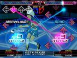 Dancing Stage SuperNova 2 - Screenshots - Bild 2
