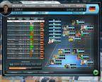 Handball Manager 2009 - Screenshots - Bild 2