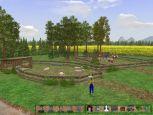 Der Bauernhof - Screenshots - Bild 12