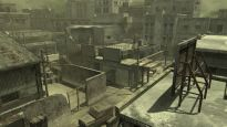 Metal Gear Online Gene Expansion - Screenshots - Bild 2