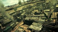 Resident Evil 5 - Screenshots - Bild 24