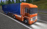 Euro Truck Simulator - Screenshots - Bild 34
