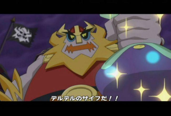 Wario Land: The Shake Dimension - Screenshots - Bild 25