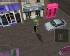 Kurierservice-Simulator 2008 - Screenshots - Bild 4