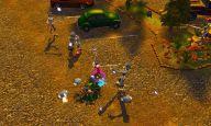 Monster Madness: Grave Danger - Screenshots - Bild 8