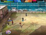 Kickster: Online Street Soccer - Screenshots - Bild 6
