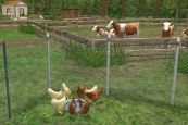 Der Bauernhof - Screenshots - Bild 14