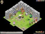 StoneAge 2 - Screenshots - Bild 11