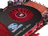 ATI Radeon HD4850 - Screenshots - Bild 5