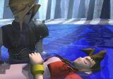Final Fantasy VII Bild 3