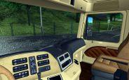 Euro Truck Simulator - Screenshots - Bild 20