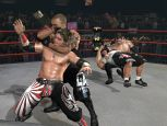 TNA Impact! - Screenshots - Bild 7