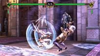 Soul Calibur IV - Screenshots - Bild 9
