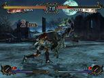 Castlevania Judgment - Screenshots - Bild 31
