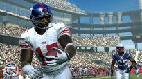 Madden NFL 09 - Screenshots - Bild 19