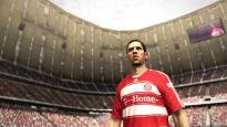 FIFA 09 - Screenshots - Bild 9