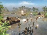 Men of War - Screenshots - Bild 8