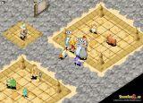 StoneAge 2 - Screenshots - Bild 5