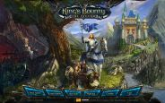 King's Bounty: The Legend - Screenshots - Bild 12