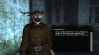 Das Schwarze Auge: Drakensang - Screenshots - Bild 9