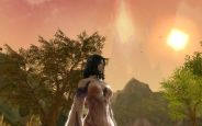 Aion: The Tower of Eternity - Screenshots - Bild 16
