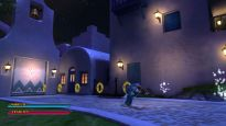 Sonic Unleashed - Screenshots - Bild 4