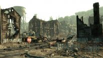 Fallout 3 - Screenshots - Bild 6