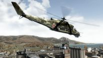 ArmA 2 - Screenshots - Bild 3