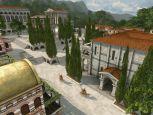 Imperium Romanum 2 - Screenshots - Bild 6
