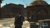 SOCOM: U.S. Navy SEALs Confrontation - Screenshots - Bild 2
