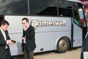 GC 2008 Gameswelt - Artworks - Bild 3