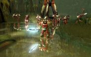 Warhammer 40.000: Dawn of War II - Screenshots - Bild 7